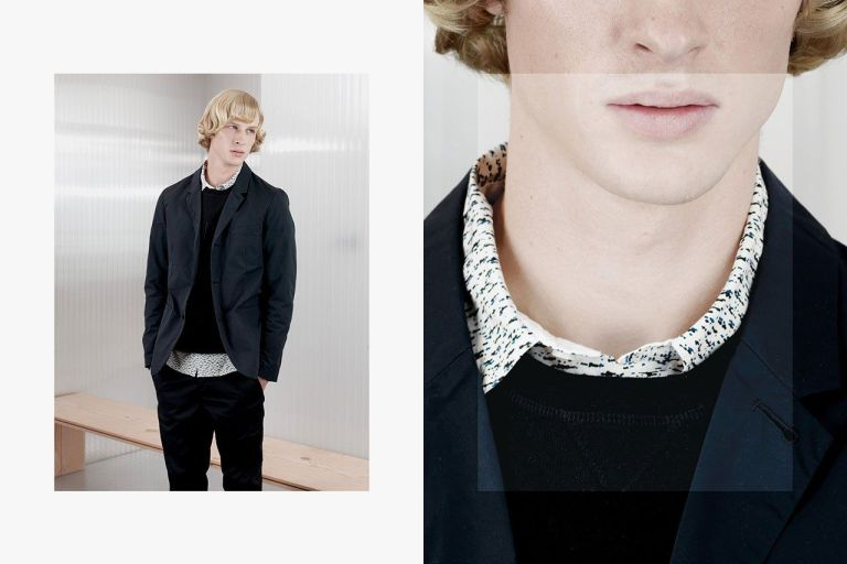 norse-projects-lookbook