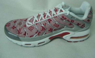 shoes lv