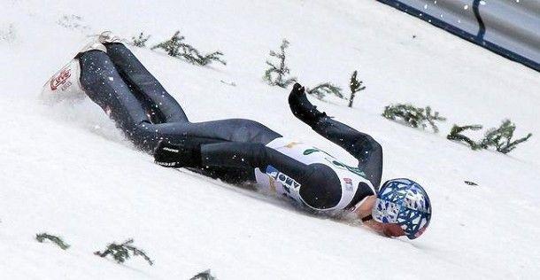ski-chute-fail