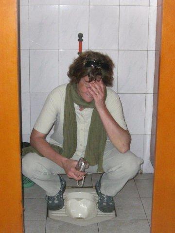 toilettes-tgv-fraude