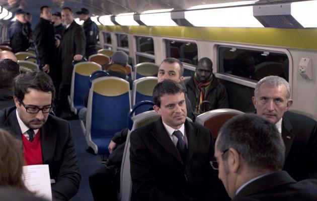valls-train-sncf