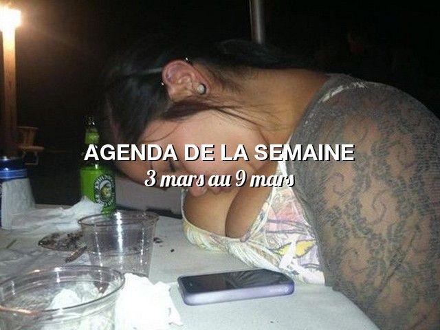 agenda-semaine