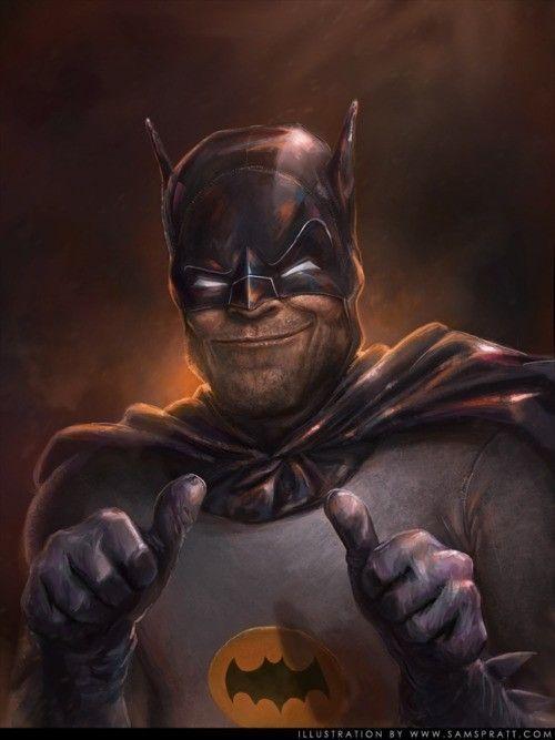 Sam-Spreatt-batman