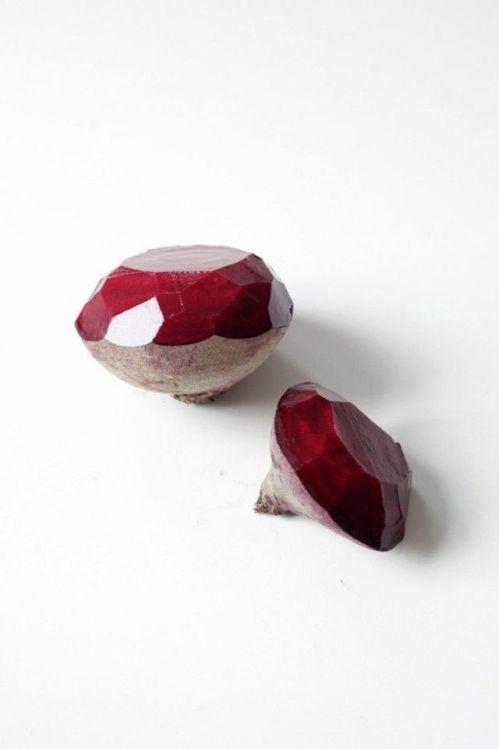 Sarah-Illenberger-Food-Art-rubis