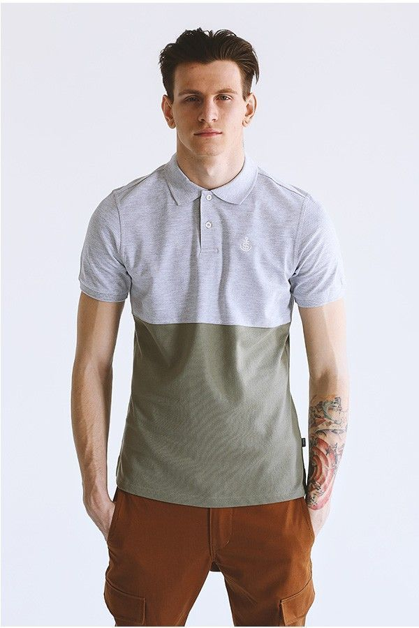 Syndicate-Clothing-04