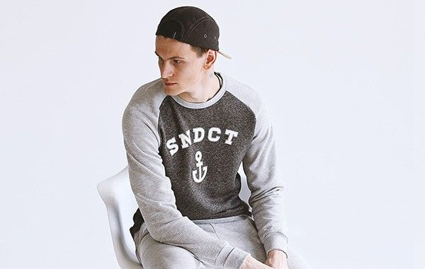 Syndicate-Clothing-header