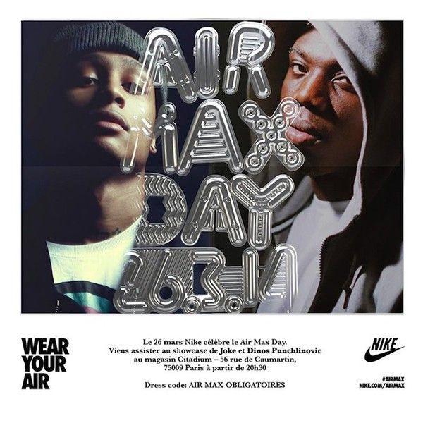 air-max-day