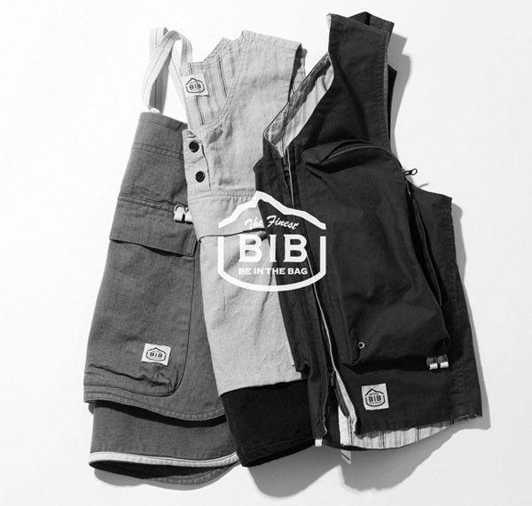 bib-tablier