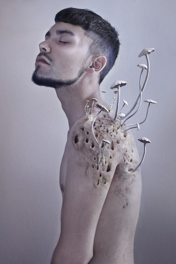 champignon-corps-homme