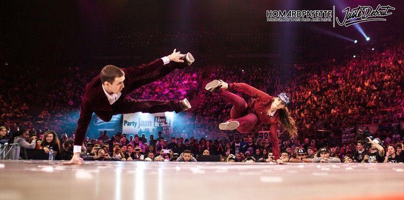 danse-Just-Debout-2014