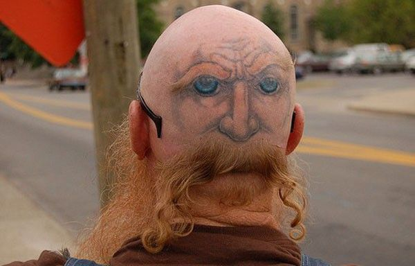 double-face-tatouage
