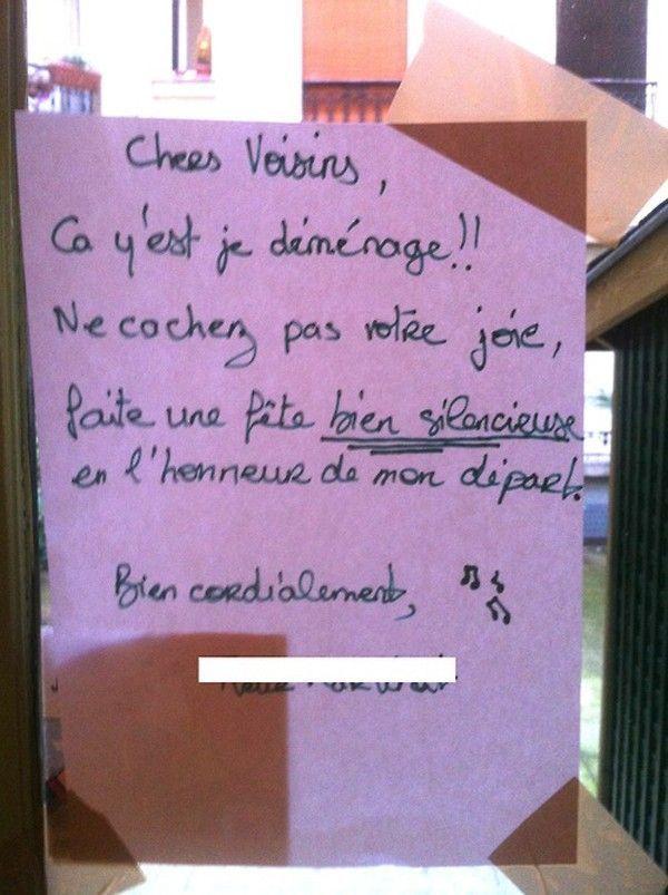 chers-voisins3