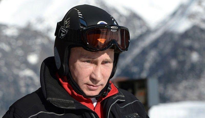 le-president-russe-vladmir-poutine