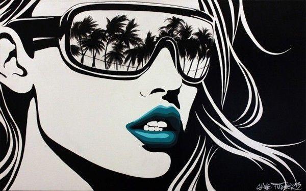 lori-glasses