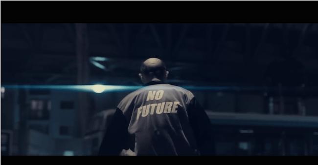 no-future-booba