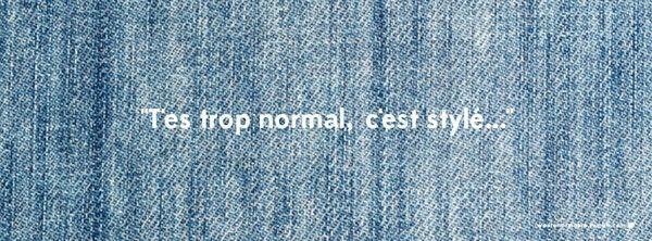 normcore-04