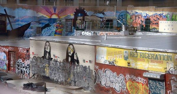 street-art-williamsburg