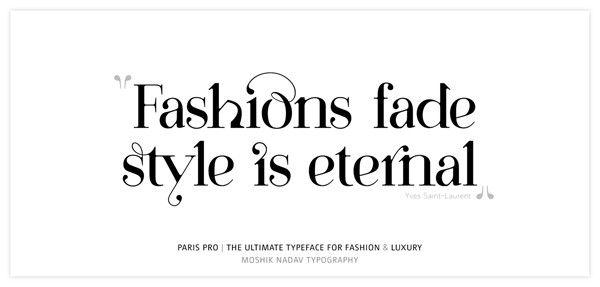 typo-style