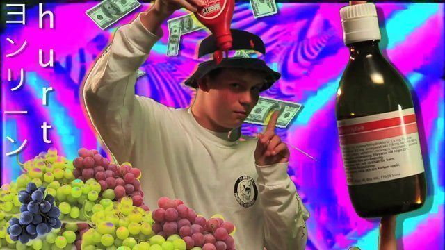yung-lean-young-mc