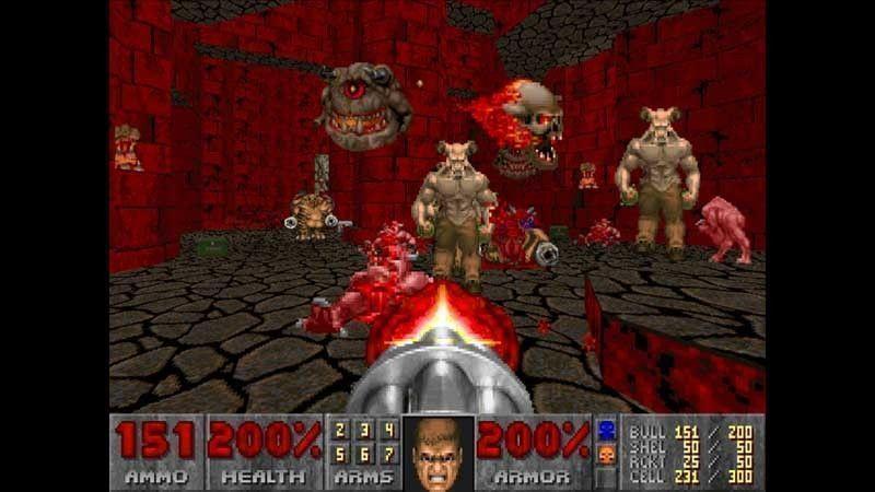 Doom-couv