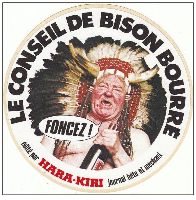 bison-bourré-couv