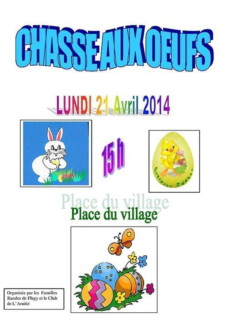 chasse-au-oeuf
