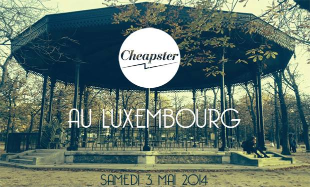 cheapster luxembourg mano le tough