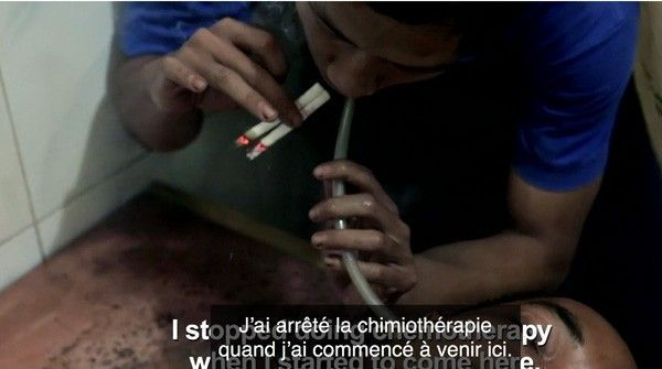 cigarette-cure
