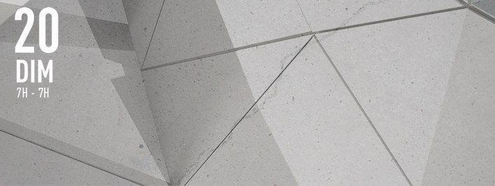 concrete dvs1