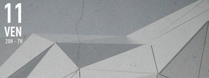 concrete rodhad