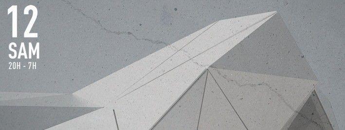 concrete ron trent