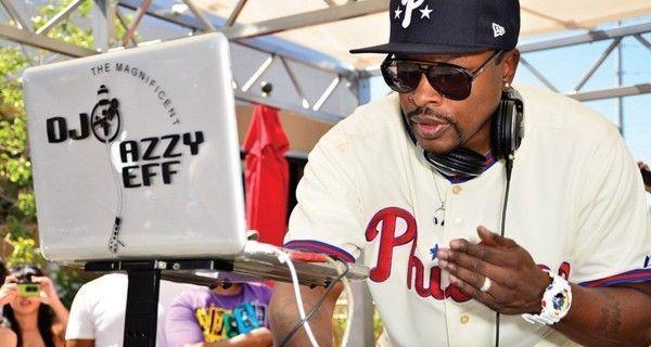 dj-jazzy-jeff_so_miles