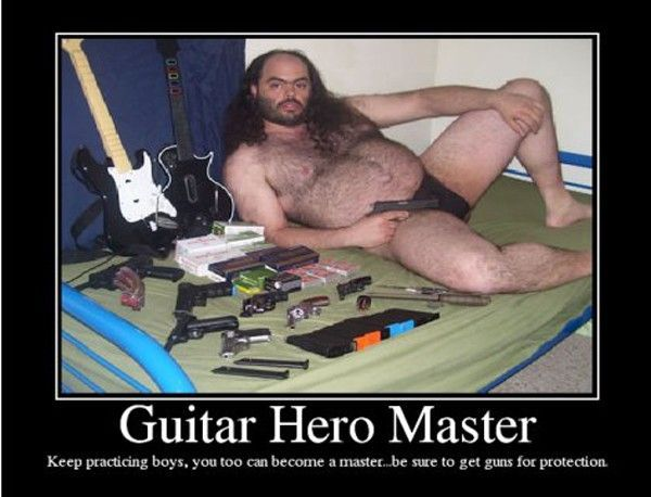 guitar_hero_loser