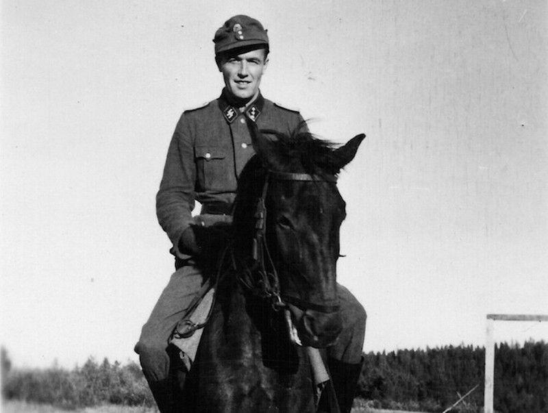 heim-nazi-couv
