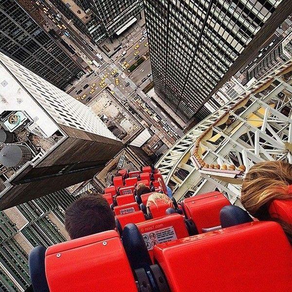 parc-attraction-city