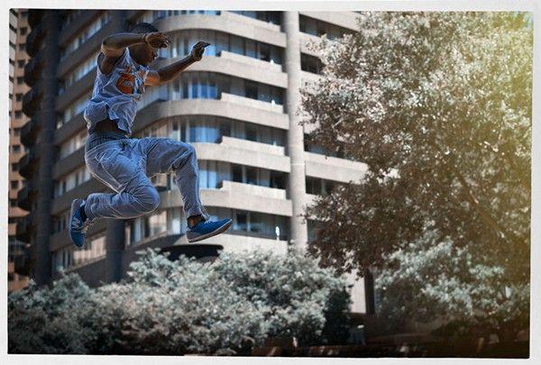 photographs-parkour-athletes-mid-flight-02