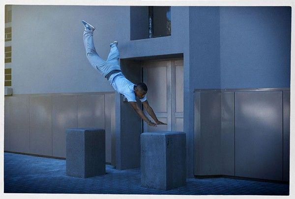 photographs-parkour-athletes-mid-flight-04