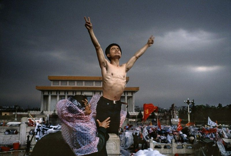 revolution-china