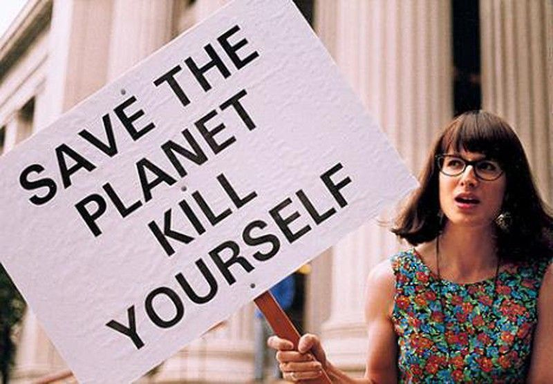 save-the-planet-couv