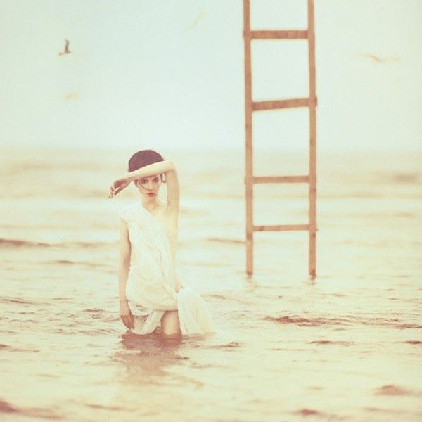surreal-photography-oleg-oprisco-4