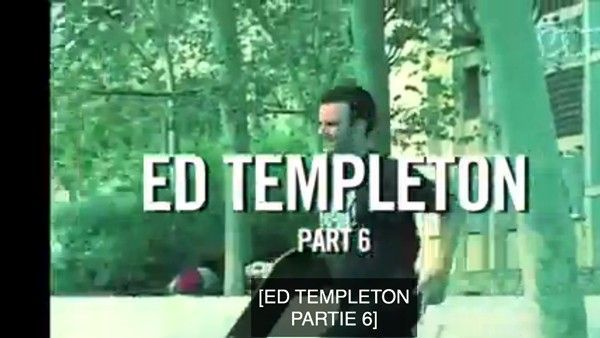 templeton-skate