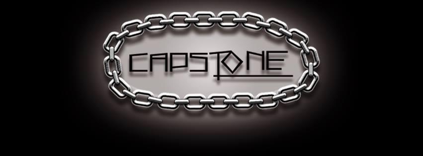Capstone  ALEXANDER KOWALSKI Typ Marcelus Celine