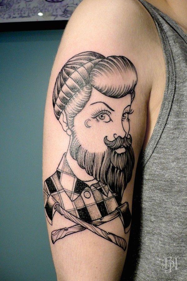 bleu-noir-paris-tattoo-art-shop-veenom-bucheronne