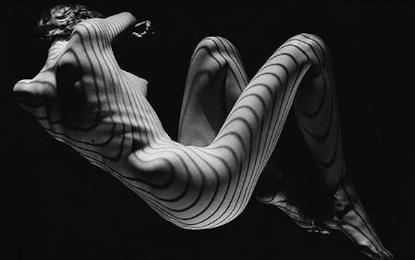 fernand fonssagrive 2