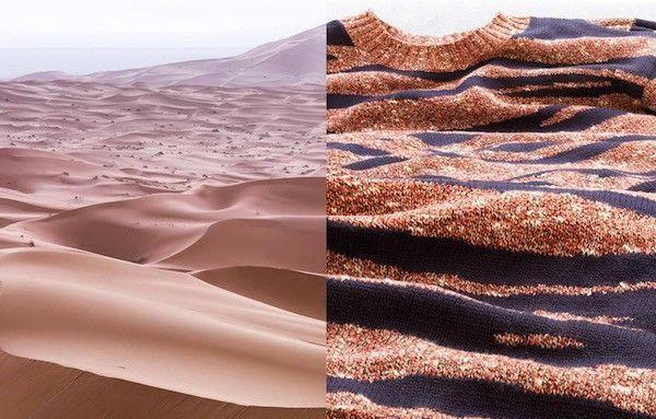 joseph ford dune