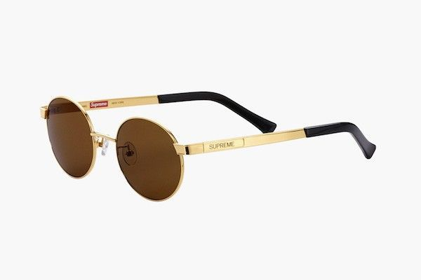 supreme-spring-summer-2014-sunglasses-collection-08