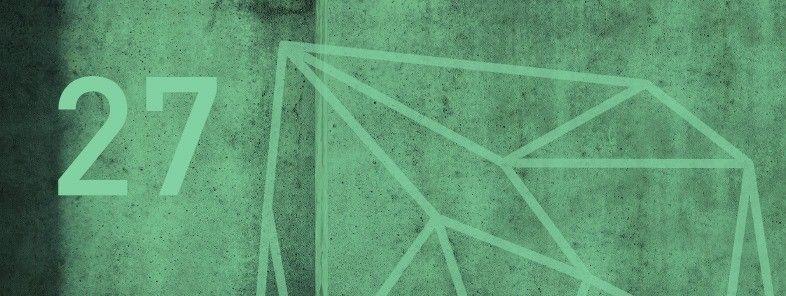 concrete dj pierre open space festival