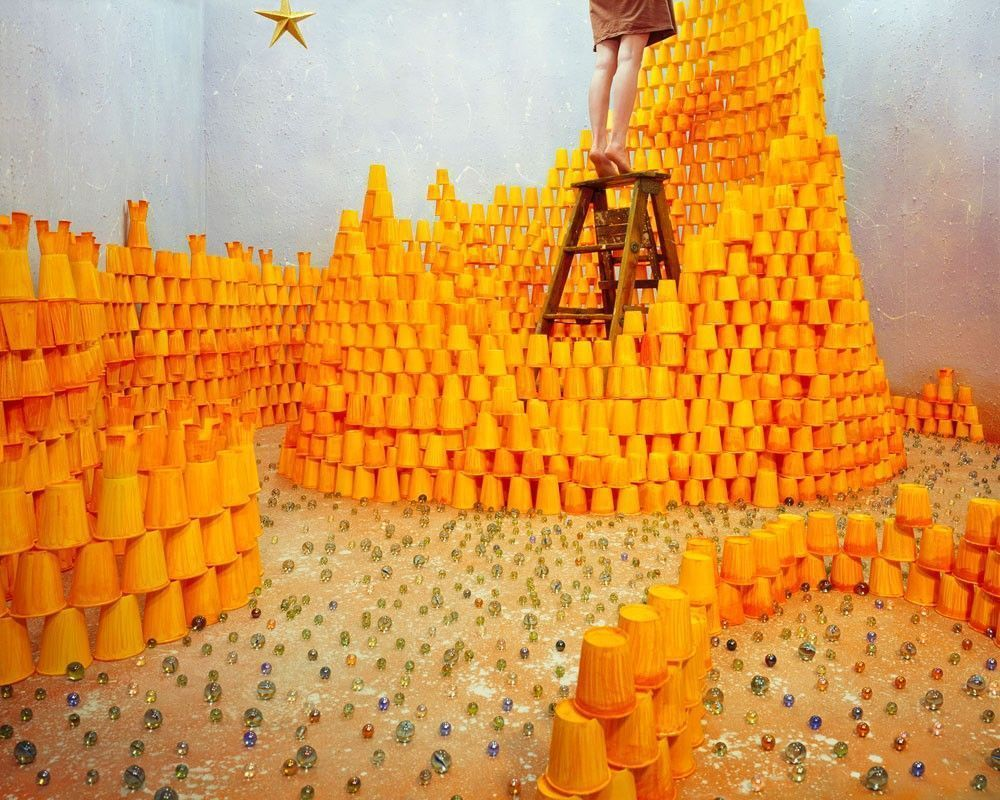 jee young lee gobelet