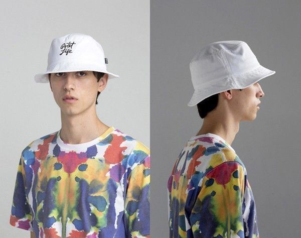 quiet life summer 2014 collection
