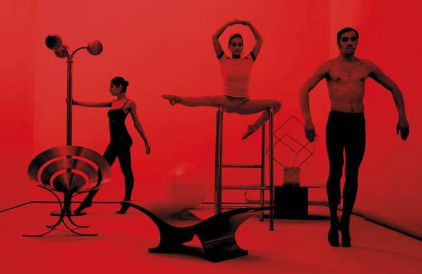 1968-radical-italian-furniture-toilet-paper-maurizio-cattelan-gymnastique